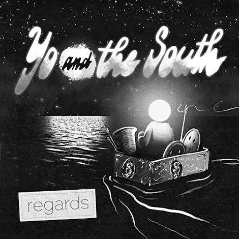 Yo & the South Regards